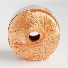 Ajur 210 švelni oranžinė