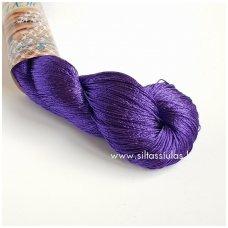 Ajur 450 violetinė