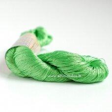 Ajur 724 gaivi žalia