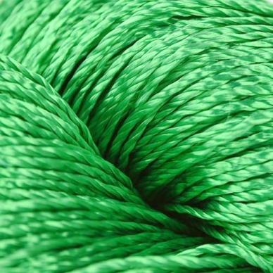 Ajur 724 gaivi žalia 2