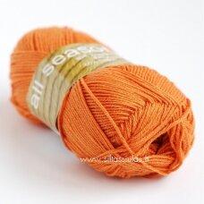 All Seasons 1346 apelsino oranžinė