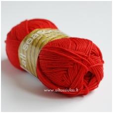 All Seasons 1555 raudona