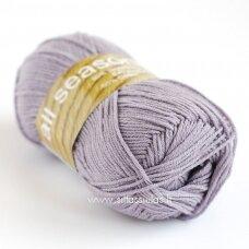 All Seasons 3906 dūminė violetinė