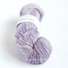by Permin Martha 01 alyvų violetinė