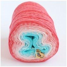 Candy 834 Vasaros karoliai