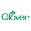 clover logo1-1