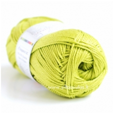Cotton Queen 0134 pavasario žalia