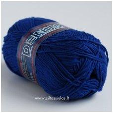 Denim 13 karališka mėlyna