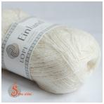 Einband 1851 white