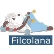 filcolana logo 01-2-1