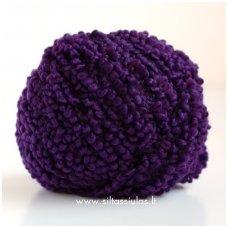 Holiday 34 tamsiai violetinė