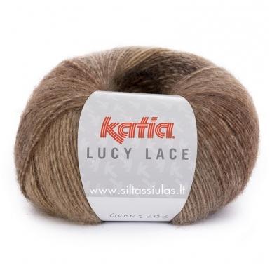 Katia Lucy Lace 203 rusva