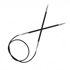 KnitPro Karbonz virbalai
