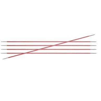 KnitPro Zing virbalai kojinėms 20 cm/2.00 mm