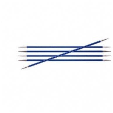 KnitPro Zing virbalai kojinėms 20 cm/4,00 mm