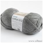 Lana Cotton 212 akmenukai 435
