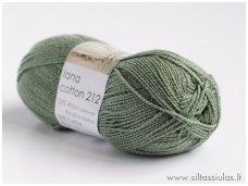 Lana Cotton 212 gluosniai 115