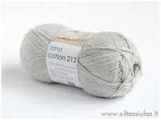 Lana Cotton 212 lietus 434