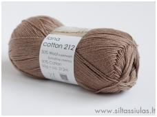 Lana Cotton 212 medinis suoliukas 2133