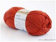 Lana Cotton 212 rudens lapai 1343