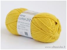 Lana Cotton 212 vidurdienis 2676