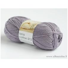 Lana Cotton 212 alyvos 3906