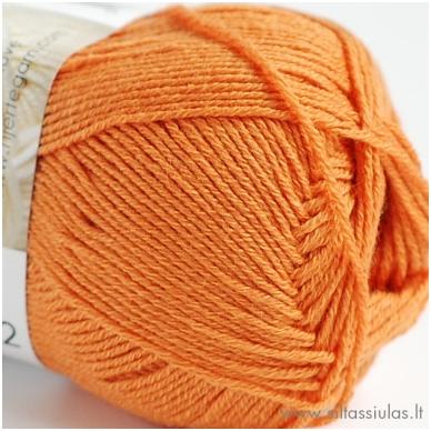 Lana Cotton 212 apelsinai 1346 2