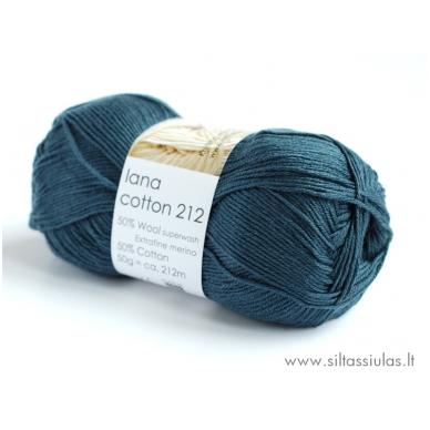 Lana Cotton 212 sutemos 4220