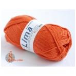 Lima 9110 oranžinė