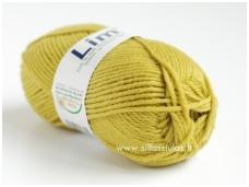 Lima 3726 pistacijų žalia