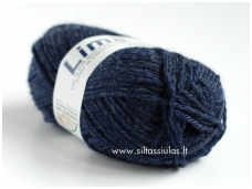 Lima 638 tamsiai mėlyna