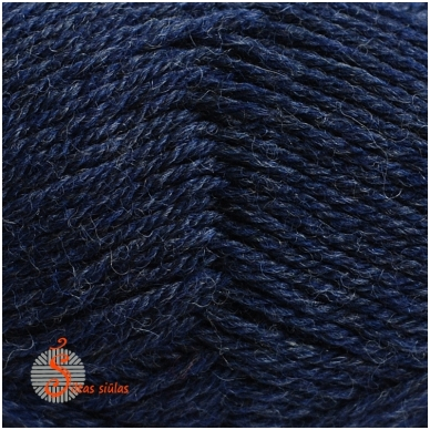 Lima 638 tamsiai mėlyna 2