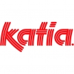 logo katia-2-1