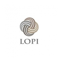 logo-lopi-1