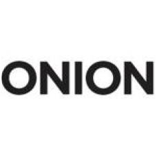 logo onion-1