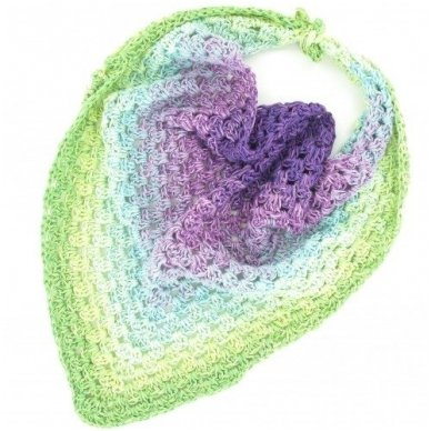 myLola by Hasibe 4 ply/200 g Fliederduft 4957 3
