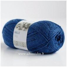 Nalle 160 jeans (džinso mėlyna)