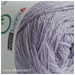 Organic 350 frezijų violetinė 4046