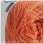 Organic 350 gintarinė oranžinė 4072