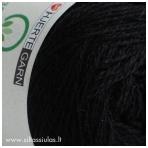 Organic 350 juoda 4031