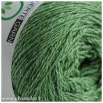 Organic 350 kadagio žalia 4109