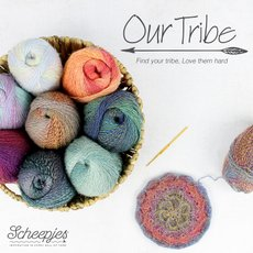 ou/our-tribe-promo-instagramdb.jpg