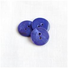 Perlamutrinė saga 183 levandų violetinė