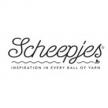 scheepjes-logo-200x200-1-1