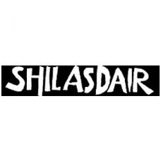 shilasdair-logo-1