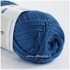 Sock 4 džinsu mėlyna 6800