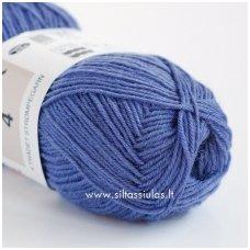 Sock 4 levandų violetinė 5740