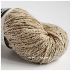 Soft Donegal 5208 avižų rusva