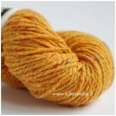 Soft Donegal 5268 geltona