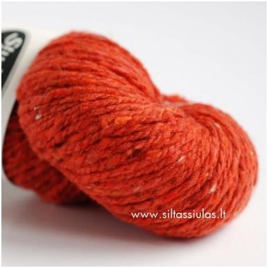 Soft Donegal 5230 oranžinė